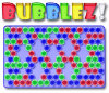 Bubblez!