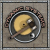 Dynamic Systems