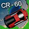 CR-60