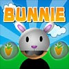 Bunnie