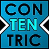 Contentric