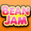 BeanJam