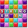StringEmIn