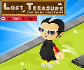 lostTreasure