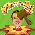 Whac a Pal
